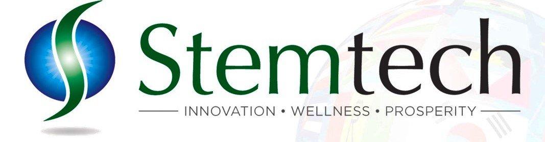 Sehat Dengan Nutrisi StemCell AFA Extract StemTech